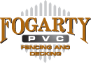 Fogarty PVC Fencing